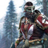 Steam'de 55 TL'ye Satılan For Honor, Kısa Süreliğine Tekrar Ücretsiz Oldu