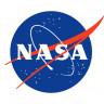 NASA'dan Staj Sözü Alan Kadın, Twitter'da Havaya Girince Stajından Oldu