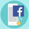 Zafer Apple'ın: Facebook, VPN Uygulaması Onavo'yu App Store'dan Kaldırdı