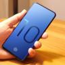 Qualcomm: Samsung Galaxy S10, Yeni iPhone'lar Kadar Kadar İyi Olacak