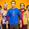 Big Bang Theory, 12 Sezonun Ardından Sona Eriyor