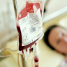 Bilim İnsanları, Herkesin Herkese Kan Vermesini Sağlayacak Bir Yöntem Keşfetti