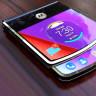 Motorola'nın Efsane Telefonu RAZR, Katlanabilir Ekranla Geri Dönüyor