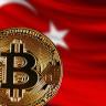 Türkiye, Kripto Para Dünyasına Olan İlgisini Kaybediyor: Peki Neden?