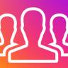 Instagram'da Hangi Ülkede En Çok Hangi Hesap Takip Ediliyor?