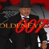 Nintendo 64 İçin Geliştirilen GoldenEye'ın 21 Yıllık Sırrı Açığa Çıktı
