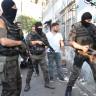 Vatandaş ve Polis İşbirliği ile Uyuşturucuya Karşı Mobil İhbar Uygulaması: Uyuma