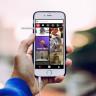 Artık Snapchat'te 'Müzik GIF'leri' Paylaşmak Mümkün