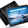 Lenovo, 5 Yeni Bütçe Dostu Android Tabletini Tanıttı