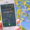 Bilim İnsanlarına Göre Akıllı Telefonlar Hava Durumu Tahmini İçin Kullanılabilir