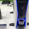 Dünyanın İlk Espresso Yapabilen Bilgisayar Kasası Nespresso, Gamescom'da Tanıtıldı