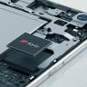 Huawei'nin Son Tanıtım Videosu Kirin 980 İşlemcisinin Ay Sonunda Tanıtılacağını Doğruluyor