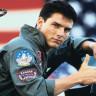 32 Yılın Ardından Devam Filmiyle Geri Dönen Top Gun Hakkında Merak Edilenler