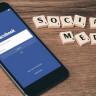 Facebook, Tehdit Olarak Gördüğü 400'den Fazla Uygulamayı Askıya Aldı