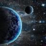 Uzay Yolculuğunda Derin Öğrenme Neden Kullanılmadı?