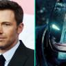 Yeni Batman Filminde Ben Affleck'in Olmayacağına Dair İhtimaller Arttı