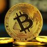 SEC'in Bitcoin ETF Kararları Sonrası Yatırımcıları Umutlandıran Gelişme