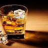 Alkolün Bir Kadehinin Bile Sağlıklı Olmadığı Ortaya Çıktı