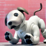 Sony'nin Yapay Zekalı Köpeği Aibo'nun Fiyatı Tam 17.500 TL