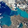 NASA, 3.5 Yıllık 'Van Gölü' Hatasını Sonunda Düzeltti