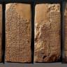 3800 Yıllık Tabletin Dünyanın İlk Tüketici Şikayeti Mektubu Olduğu Keşfedildi