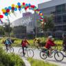 Aralarında Google ve Apple'ın da Bulunduğu, İş Başvurularında Üniversite Mezuniyeti Aramayan 15 Şirket