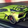 3 Milyon TL'lik Fiyatıyla Lamborghini Aventador SVJ Duyuruldu