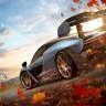 Forza Horizon 4'ün Sistem Gereksinimleri Forza Horizon 3'den Daha Düşük Olacak