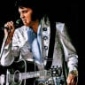 Elvis Presley'nin Ölmeden 2 Ay Önce Çekilmiş Viral Olan Efsanevi Performansı (Video)
