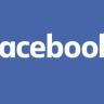"""Facebook, """"Ortak Şeyler"""" Özelliğini Test Etmeye Başladı"""