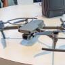 DJI, Alınabilecek En Güçlü Drone Olan Mavic 2 Pro'yu Satışa Sundu