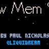 No Man's Sky'dan Esinlenen Low Mem Sky Oyunu Ücretsiz Olarak Oynanabilecek