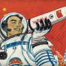 Çin; İkiz Navigasyon Uydusunu Fırlatarak, Dünyaya Süper Güç Oldukları Mesajını Verdi