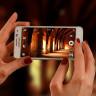 Android Cihazlarda Kullanılabilecek, En Başarılı 10 Fotoğrafçılık Uygulaması