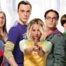 The Big Bang Theory'nin Penny'si Kaley Cuoco'dan Duygusal Veda