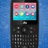 Reliance Industries'in Yeni Telefonu JioPhone 2 Hakkında Her Şey