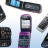 2000'lerde Kapaklı Telefonu Olanların Bildiği 10 Şey