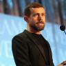 Facebook'un Ardından Şimdi de Twitter CEO'su Kevin Dorsey Sorgulanacak