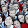 Milli Eğitim Bakanlığı'nın Bütçesinden 2 Milyar TL Kesildi