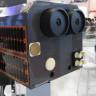 İlk Yerli Gözlem Uydusu Lagari İçin Geri Sayım Başladı