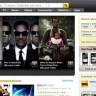 Film Sitesi IMDb'nin Öğrendikten Sonra Sık Sık Ziyaret Etmek İsteyeceğiniz 5 Özelliği