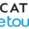 Alcatel'in Yeni Orta Seviye Telefonu 6045 One Touch