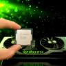 Ekran Kartı Sektörüne Adım Atacak Intel'in Nvidia Karşısında Ne Kadar Eksiği Var?
