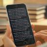 Telefon Ekranından Okumayı Kolaylaştıran Uygulama: BeeLine Reader
