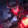 Bu League of Legends Kostümüne Sahip Olmak İçin Kanınızı Feda Etmelisiniz