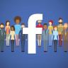 Facebook, Daha Fazla İnsanla Tanışmanızı Sağlayacak Yeni Özelliğini Test Ediyor