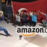 Amazon, Türkiye Pazarına Girmeyi Erteliyor: Sebebi Balyozla Kırılan iPhone'lar