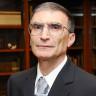 Aziz Sancar: Fareler Üzerinde Test Ettik, Kanserde Yeni Buluşumuz Yakın