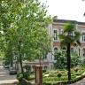 Yıldız Teknik Üniversitesi'nin İnternet Sitesi, Öğrencileri Eskort Sitesine Yönlendirdi