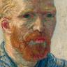'Van Gogh Hayattayken Değeri Bilinmedi' Efsanesini Çürütebilecek Bir Mektup Ortaya Çıktı